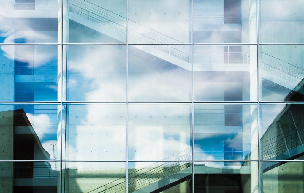 vinduespolering erhverv vejle vinduespolering